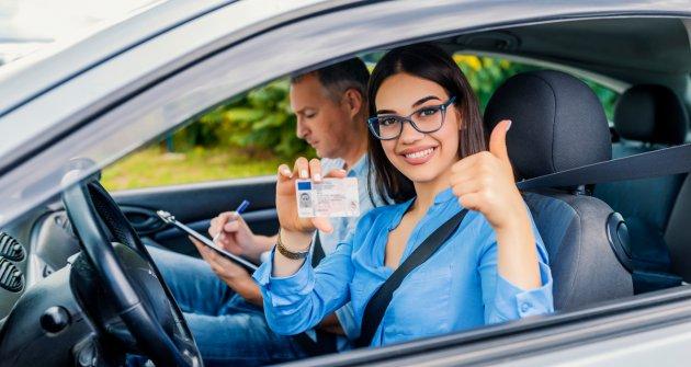 Бесплатное обучение вождению спб вузы братиславы
